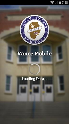 Vance Mobile