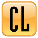 ChannelLive.TV icon