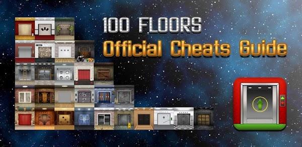 App store free for 100 floor 63
