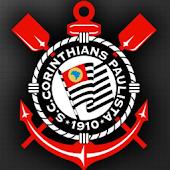 Meu Corinthians