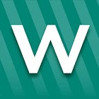 WSECU Mobile Banking icon