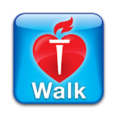 Heart Walk for Android