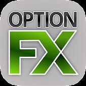 OptionFX Trader