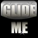GlideMe icon