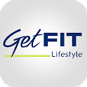GetFIT Club icon