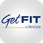 GetFIT Club