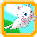 Hungry Cat [Cat Game] icon