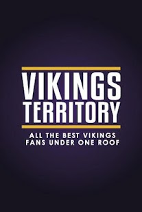 Vikings News and Analysis - screenshot thumbnail