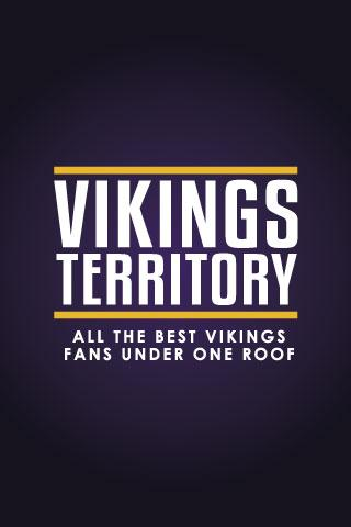 Vikings News and Analysis - screenshot