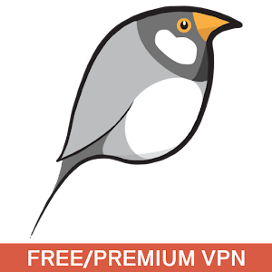 mIpSvdpjUbizrgP8CrLBdwYQAnECQMnKWAAk HQ3VOV5HvN0Y2vVOMwwM68lf0Ff8bg=w300 - Top Paid and Free Vpn apps for Android Phones (2016)