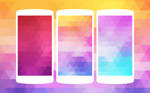 Wolz - Wallpaper Pack - screenshot thumbnail