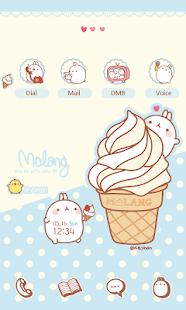 [APP] USB Mass Storage for Ice Cream Sandwic… | Nexus One