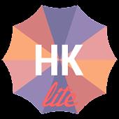 Holidayen Hong Kong Guide