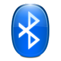 Smart Bluetooth Widget Free logo