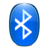 Smart Bluetooth Widget
