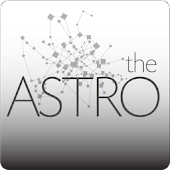 Free Horoscope The Astro