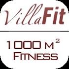 Villa-Fit icon