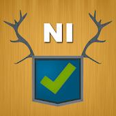 Jagdprüfung - Niedersachsen