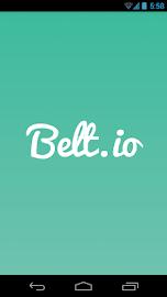 Belt.io Screenshot 1