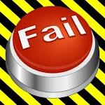The Ultimate Fail Button Pro
