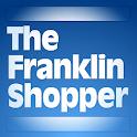 The Franklin Shopper icon