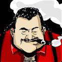 Kingpin icon