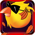 Clever Bird icon