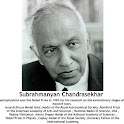 Top 10  Scientists of India icon