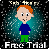 Kids Phonics Lite