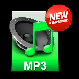 簡單的MP3音樂下載