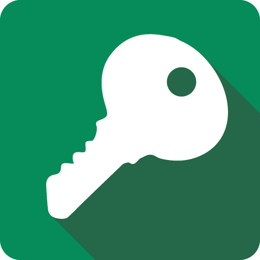 Passwords file APK Free for PC, smart TV Download