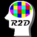 Rubic2D