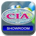 CIA Showroom icon