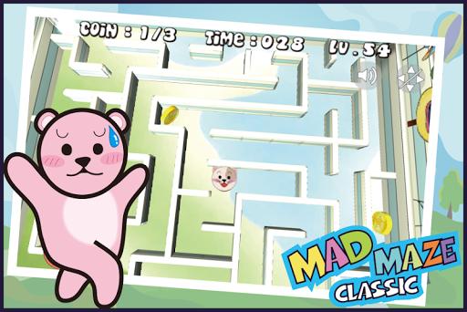 迷路 Maze|玩解謎App免費|玩APPs