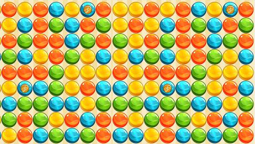 無料バブルゲーム