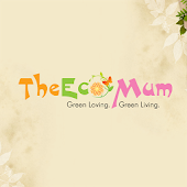 The Eco Mum