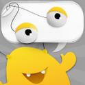 Yoke Messenger icon