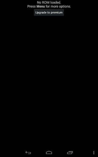2013年维也纳新年音乐会_音乐_央视网