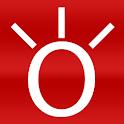 iReachOut logo