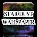 StarDust LiveWallpaper logo