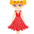 Dress up Princess for kids APK for Lenovo