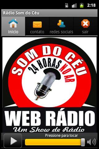 Wheelphone ROS APK Download - Free ... - APKPure.com
