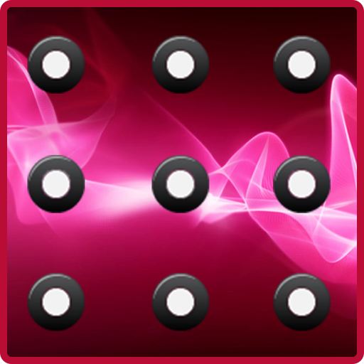 Lock screen 2.6.2 APK MOD