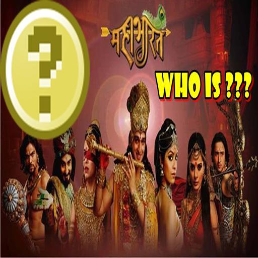Siapakah Tokoh Mahabharata