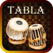 Best Tabla Drums