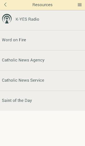 【免費生活App】St Michael and St Joseph-APP點子