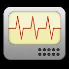 Metronome Widget icon