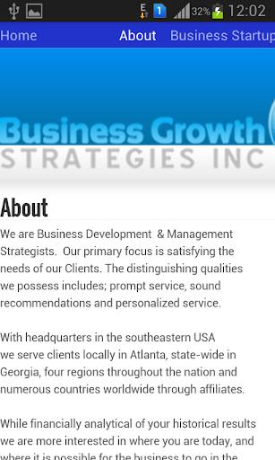 【免費商業App】Business Solutions 24/7-APP點子