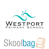 Westport Primary School