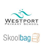 Westport Primary School
